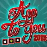 App To You 2013 00